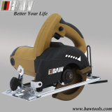 Ce Certification Wood Cutting Saw with 110mm blade