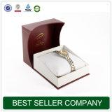Cheap Plastic Watch Box, Luxury Watch Packaging