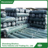 Manufacture Greenhouse Shade Net/Factory Shade Net