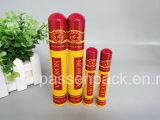 Wholesale Aluminum Cigar Accessories (PPC-ACT-043)