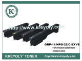 Compatible Toner Cartridge for GRP-11/NPG 22/C-EXV 8
