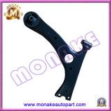 Suspension Parts Control Arm for Toyota (48068-02070)