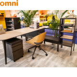 High End Executive Office Furniture Prices