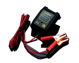 Smart 12V Cheap Auto Battery Charger