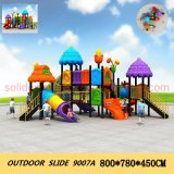Children Outdoor Play Structures Outdoor Playground Slides