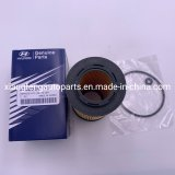 Wholesale Lube Oil Filter 26320-3c100 for Hyundai Soranto