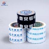 Competitive Price PE/PVC/Pet/PP Plastic Film for Aluminium Profile/Aluminium Plate/Steel