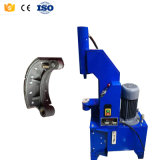 Free Testing Electric Spinning Riveting Machine with Foot Pedal