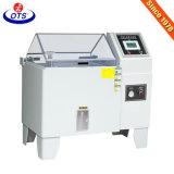 Electronic Precision Salt Spray Corrosion Testing Machine