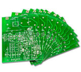 Quick Turn Cheaper PCB From China Printed Circuit Board Factory