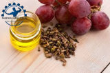 Good Quality Best Price Grapeseed Oil CAS 85594-37-2
