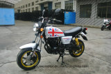 125cc Monkey Motorcycle