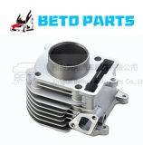 Factory Making Cylinder for Motorcycle, Cg125/Cg150/Ybr125/Bajaj Boxer/Wave.