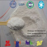 Top Sell Steroids 99% Min Steroid Powder Proviro