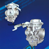 China High Quality Pz26 Carburetor for Cg Motorcycle - China