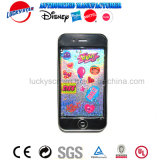 Hot Design Sticker Phone Set of Promotion Kid Toy