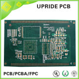 PCB Circuit Board for Medical Equipment 8 Layer Printed Circuit Board High Precise PCB
