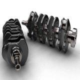 High Quality Type Engine Crank Shaft