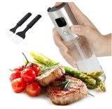 Portable Olive Oil Sprayer Oil Mister Kitchen and Grill Cooking Oil Trigger Sprayer Bottle