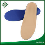 Breathable Anti Sweat Plastazote Diabetic Insole