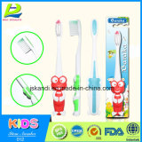 Baby Care Soft Kids Toothbrush
