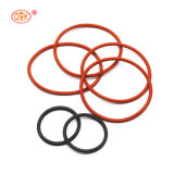 Rubber Products Rubber Seals O Ring
