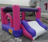 Party Jumper for Girl, Inflatable Games with CE Certificated, Good Price Small Combo