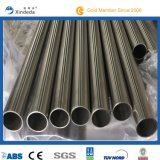 Carbon and Alloy Stainless Steel Pipe