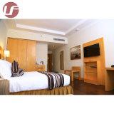 Wholesale Cheap Prices Custom New Design Economical Hotel Furniture