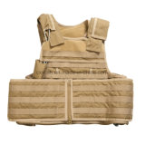 Best Price Full Protection Light Weight Bulletproof Vest
