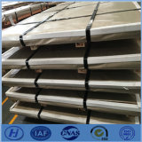 Color Stainless Steel Sheet Incoloy 800 Price