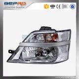 China Wholesale High Quality Auto Parts / Car Light / Professional Auto Spare Parts Car