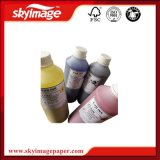 Chinese Sublistar Digital Textile Printing Sublimation Ink for High Speed Inkjet Printer