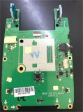 Dolphin Honeywell 6500 WiFi Board PCB Board Sub Dvt Rev. 02 Version
