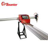 1530 Affordable Price Portable CNC Plasma Cutting Equipment