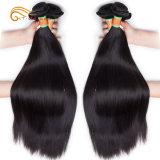 100% Unprocessed Free Sample Hair Virgin Human Brazilian Remy Hair