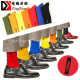 Wholesales Cotton Business Week Socks for Men