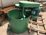 Tank Diameter 800mm Glue Mixer for Plywood Machine