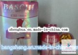 Baschi Rapidly Slimming Weight Loss Capsule Plant Extract