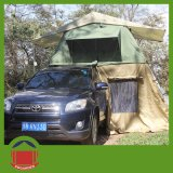 Cheap Car Tent for Outdoor Camping