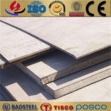 Cold Rolled 2507 2205 2304 Duplex Stainless Steel Sheet Price