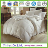 Hotel Fashinable Designed Soft Microfiber Comforter