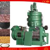 202 Price Coconut Oil Press Pressing Making Expeller Machine