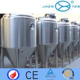 White Wine Fermentation Tank