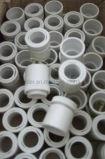 PVC Male Adaptor, Pipe Accessory