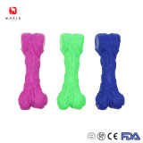 Wholesale Price Pet Molars Bone Dog Toys Products From China