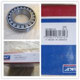 Bearing Roller Wholesale Spherical Roller Bearing 22218