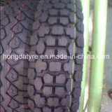 off Road Pattern 275-21motorcycle Tire for Cross Motor