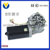 Made in China Bus Windshield Wiper Motor