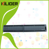 Compatible Toshiba Toner Compatible T-2505 for Dp 2505